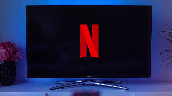 How well do you know your Netflix?