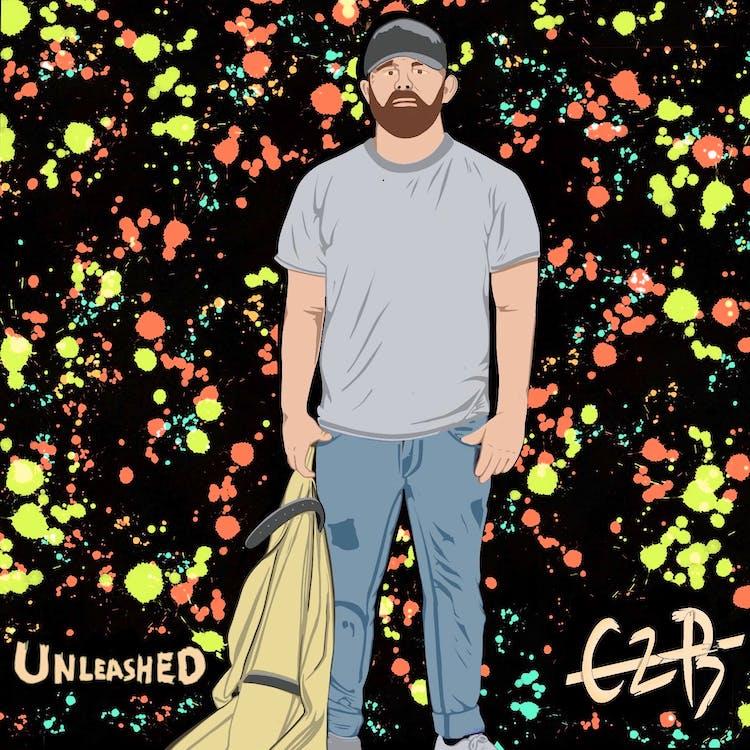 Unleashed album