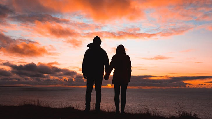 Tips on relationships