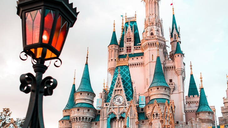 How well do you know your Disney?