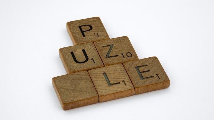 30 mind bending riddles for you to solve
