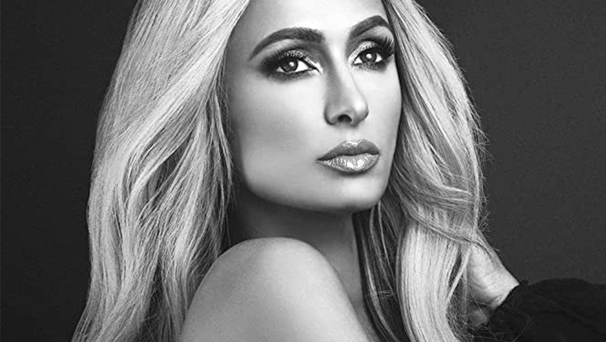 Paris Hilton: The truth behind the icon